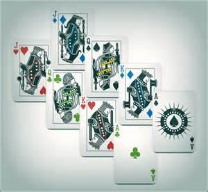 designer deck of cards card deck design for software by pureav on deviantart