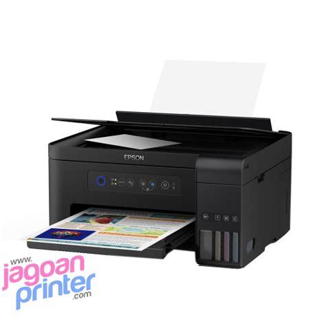 Printer Multifungsi rekomendasi printer multifungsi inkjet terbaik diawal