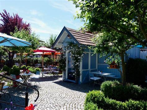 blaues haus oberstaufen cafe blaues haus bild cafe blaues haus oberstaufen
