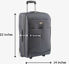 united airlines luggage policy 25 best ideas about carry on luggage dimensions on