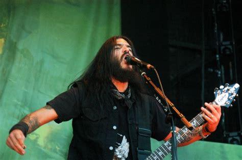 darkest hour milwaukee machine head announce spring 2012 tour dates with suicide