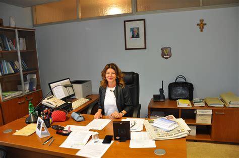 ufficio passaporti bologna polizia di stato questure sul web belluno