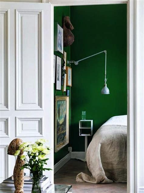 Bedroom Wall Decor Green 2015 Summer Colors For Bedroom Designs