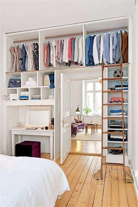 juegos para decorar closet c 243 mo decorar closets modernos para dormitorios y cuartos