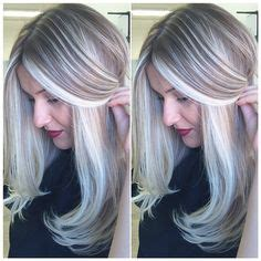 best ideas for hair frosting 10 more chic wavy bob haircuts pinteres
