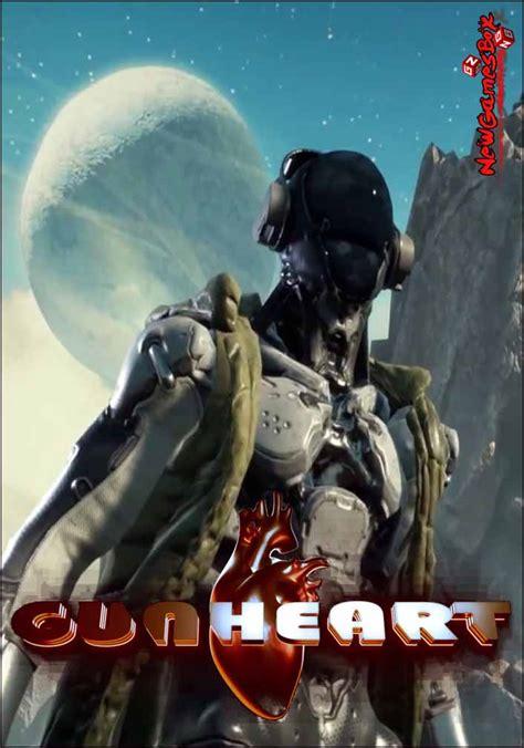 free download gun games full version pc gunheart free download full version pc game setup