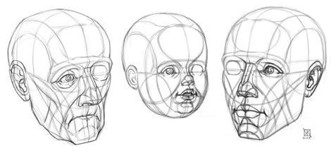 pattern drawing method blog