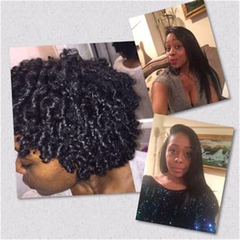 hair weave salon in brooklyn black hair salon nyc sew h2 salon brooklyn 163 photos 180 reviews hair salons