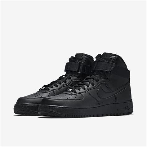 Bn0243 Nike Air One High 1 Nike Air 1 High 07 S Shoe Nike