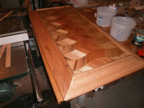 bar top epoxy reviews cheers to patron an epoxy coated bar top by sasmith