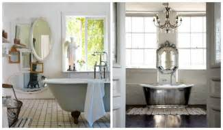 shabby chic bathroom decorating ideas 30 adorable shabby chic bathroom ideas