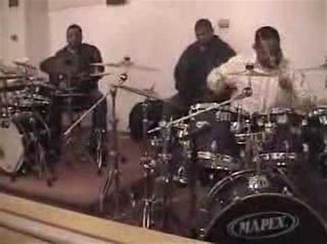 kevin drummer ross rob woodie kevin kevin kelley drummers