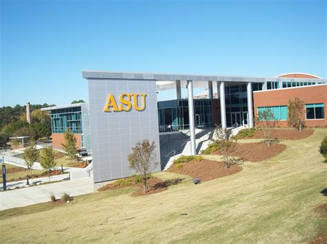 state pictures albany state university hbcu buzz inc