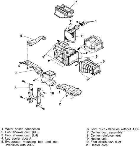 wiring diagram potentiometer wiring diagram ideas