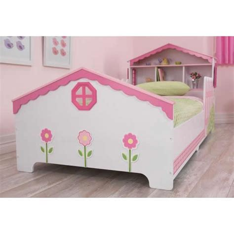 doll house toddler bed dollhouse toddler bed