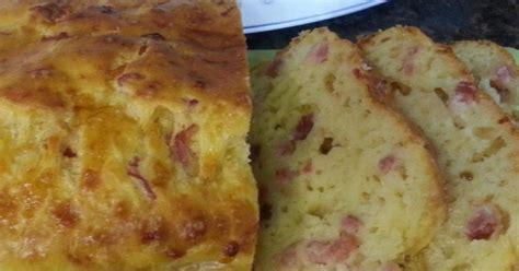 kuchen in kastenform speck kuchen in kastenform rezepte zum kochen kuchen