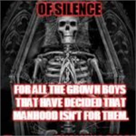 Casket Meme - skeleton casket meme generator imgflip