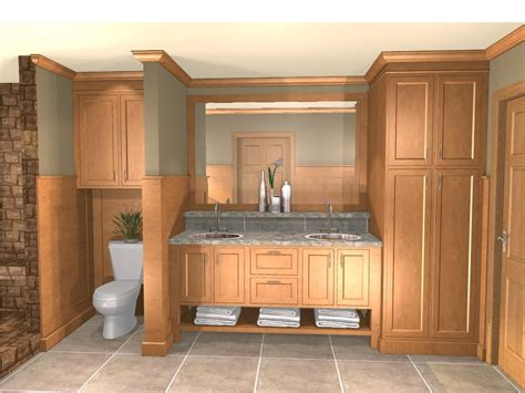 kitchen bath ideas designs