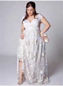 Designer bridal gowns plus size wedding dr nyc new york pictures to