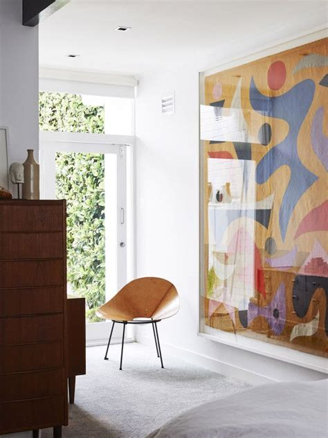 pin by jodi mckee on interior inspiration pinterest 1000 images about interior inspiration on pinterest