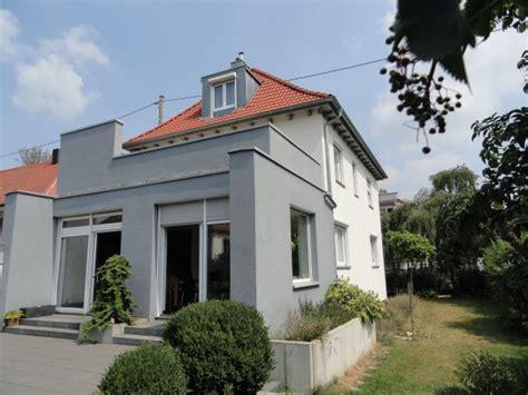 immobilien zum mieten einfamilienhaus in g 252 nzburg birket christine kehl
