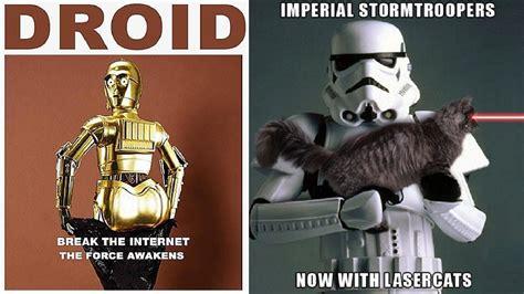 joke memes hilarious wars jokes memes you ll need to see
