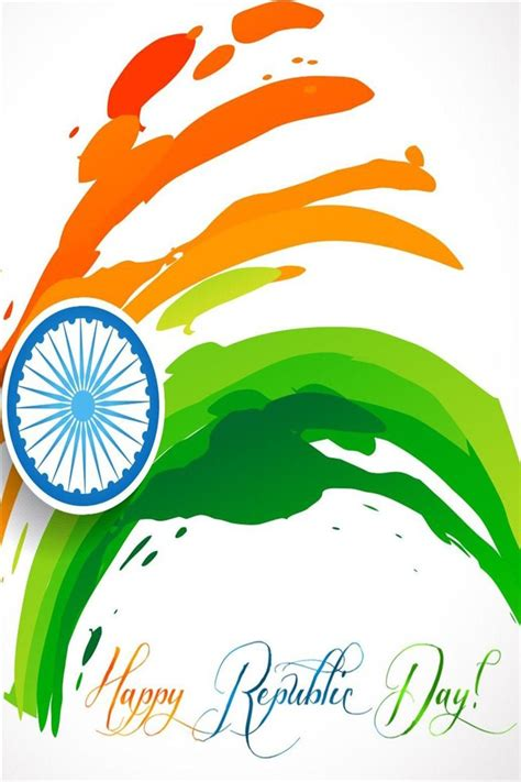 doodle means in malayalam 65th indian republic day doodle