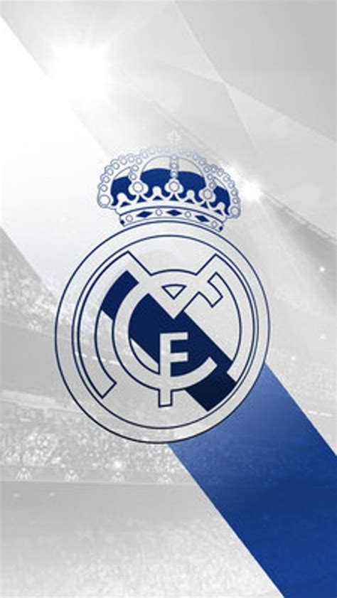 hd wallpapers for iphone 5 real madrid real madrid iphone wallpaper iphone 5 iphone5