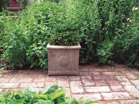vienna garden vase 10 garden planters shop