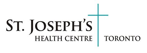 St Joseph S Detox Toronto by St Joseph S Health Centre Toronto Sjhc Surgical Only