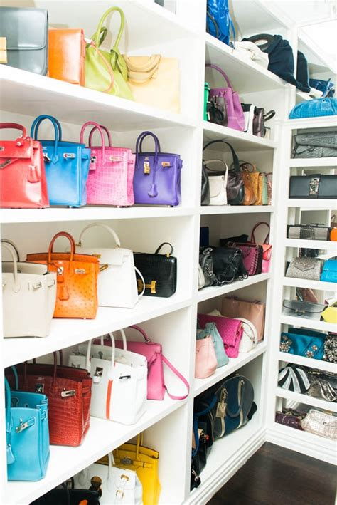 Bag Snob In Us Magazine by S Bags Take Your Bag Snob Www Thecoveteur C