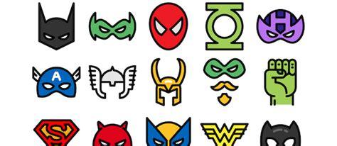 imagenes variadas en ingles aprender ingl 233 s con comics