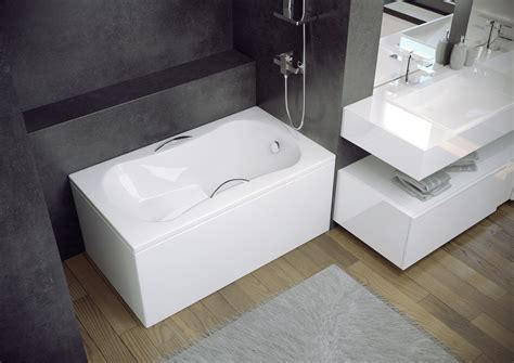aria bathtubs aria rehab rectangular bathtubs besco
