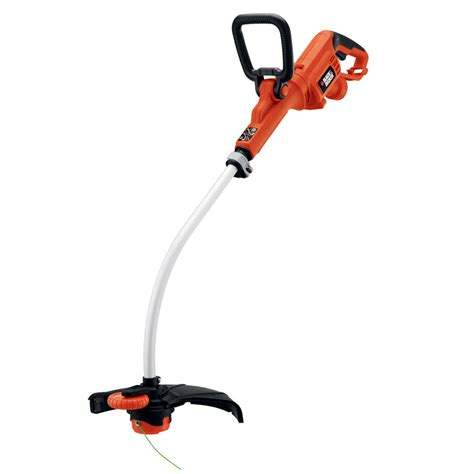 Cutterpede Edge Trimmer 14 by Gh3000se 14 Quot Electric Trimmer And Edger Sears Outlet