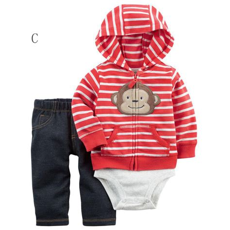 Carters Boy Pant 369121824 Month carters cardigan newborn 3 6 9 12 months preemie set baby boy clothes ebay