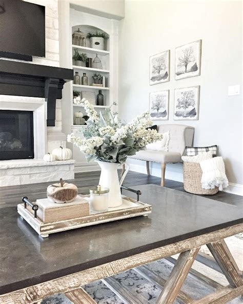 coffee table decorative accents ideas captivating 25 decor for coffee table decorating