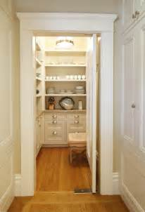 Ideas For Kitchen Pantry 33 Cool Kitchen Pantry Design Ideas Modern House Plans