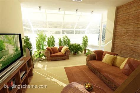 ideas  arrange  furniture   living room