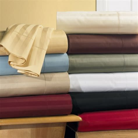 cal king bed sheets 300tc egyptian cotton california king waterbed sheet set