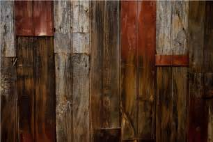 How To Design A Backyard On A Budget Reclaimed Barn Wood Paneling 1 Best House Design