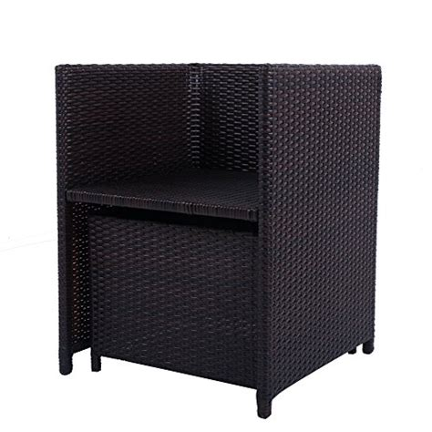 patio furniture sale uk btm rattan garden furniture sets patio furniture set