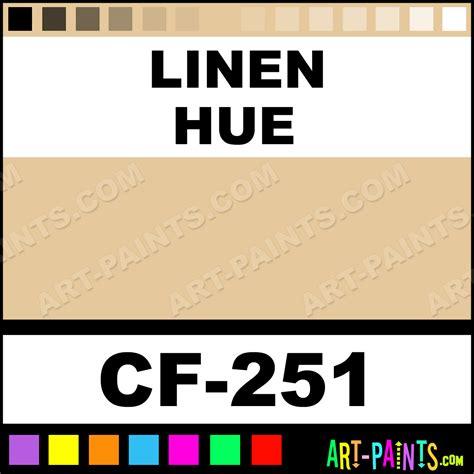 linen magicake aqua paints cf 251 linen paint linen color ben nye magicake aqua