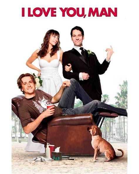 film comedy wedding the best wedding movies of all time martha stewart weddings