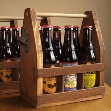 woodworker gifts woodworking ideas wood project gift ideas