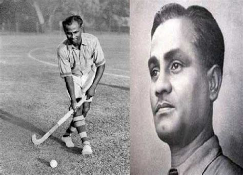 dhyan chand biography in english major dhyan chand biography in hindi ज न ए क स स न क