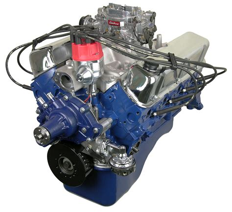 Ford Racing Engines by Rebuilt Engines Prices Remanufactured Engine Rebuilt