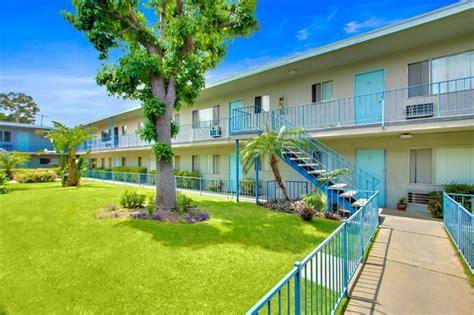 roscoe terrace rentals canoga park ca apartments