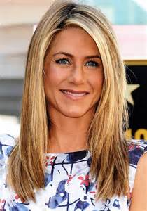 Hairstyles and color jennifer aniston hairstyles hairstyles site