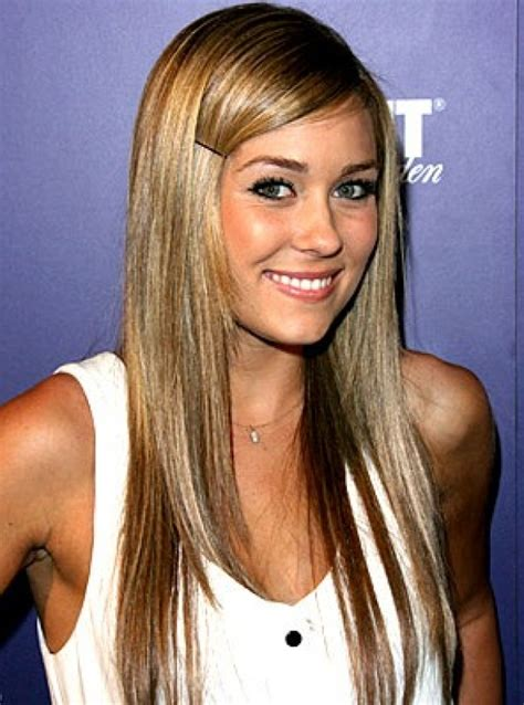 types of haircuts for long straight hair curly bob hairstyles hairstyles for long straight hair