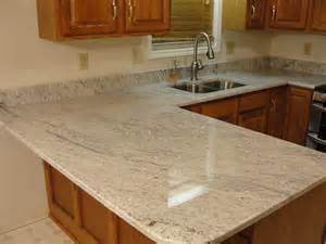 Kitchen With Stone Backsplash Guthrie Kitchen And Bath Plus Llc Salinas Granite